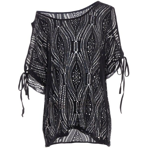 best 25 beach cover ups ideas on pinterest cover ups