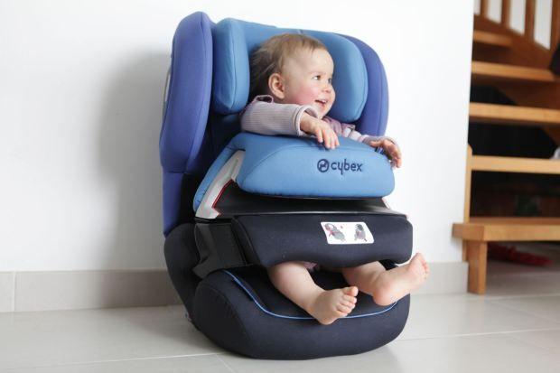 Sillas de auto para bebés y niños #unamamanovata #niños #bebes #sillasdecoche ▲▲▲ www.unamamanovata.com ▲▲▲