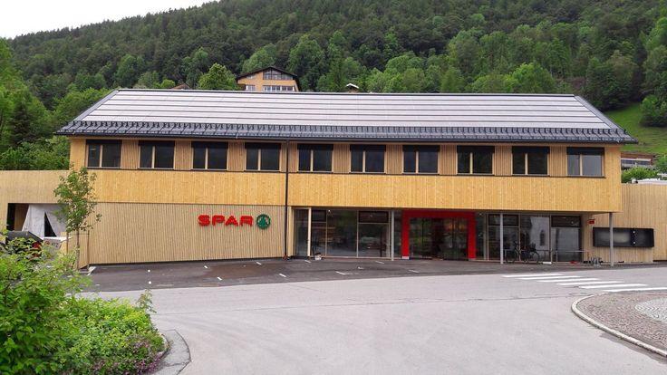 Bizau im Bregenzerwald: Lebensmittel & Spezialitäten