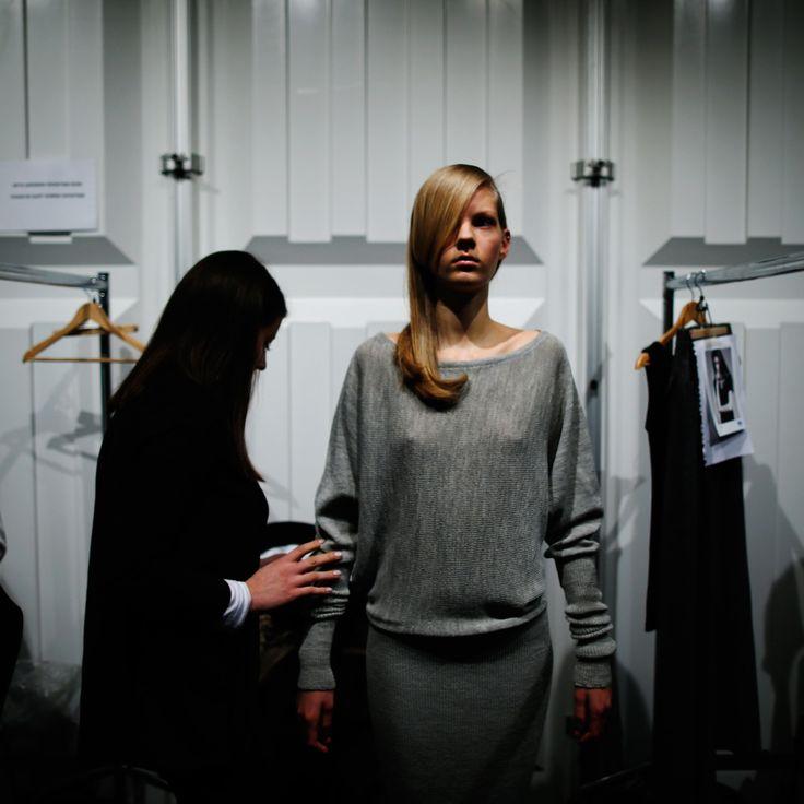 Fashion Beauty Internships: ALBRIGHT FASHION LIBRARY Is Seeking Styling, PR & Social