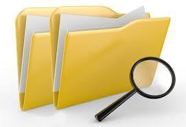 Archivo: Se utiliza para nombrar al conjunto ordenado de documentos que una sociedad, una institución o una persona elabora en el marco de sus actividades y funciones. Es un conjunto de información digital que puede almacenarse en una computadora o en otro tipo de dispositivo.