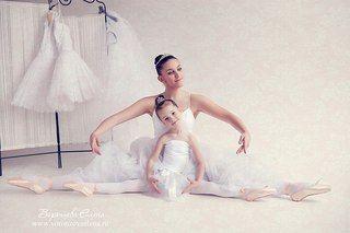 Одежда и обувь для балета и танцев - ДансДирект