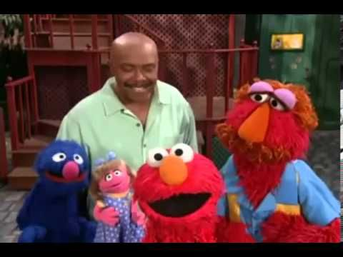 video - Elmo - You'll use the potty