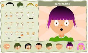 Actividades para el reconocimiento de las emociones en el Aula - Inevery Crea