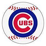 Chicago Cubs Carpets