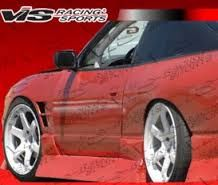 If you own a car and you are willing to add some inspiration to your car then carbon fiber hood body kits can be your first choice. The body kits are specially designed for the car makes to add your personal look to your car of any make.