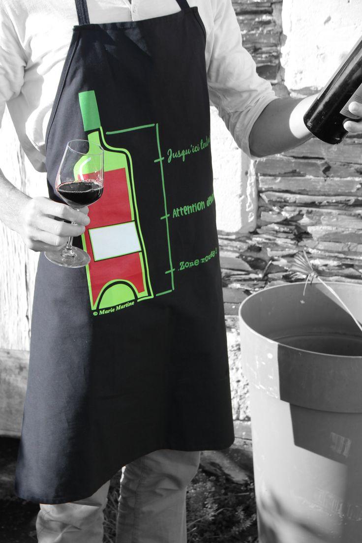 Les 25 meilleures id es concernant tablier cuisine homme for Tabliers de cuisine originaux la rochelle