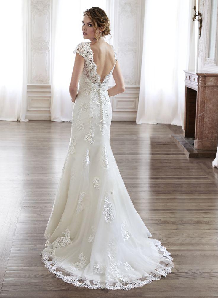 91 besten Maggie Sottero Bilder auf Pinterest   Hochzeitskleider ...