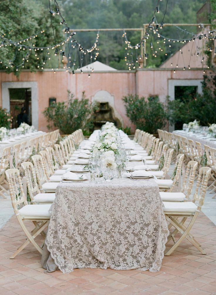 Julie Song Ink - Curtis Stone & Lindsay Price Wedding - Table.jpg