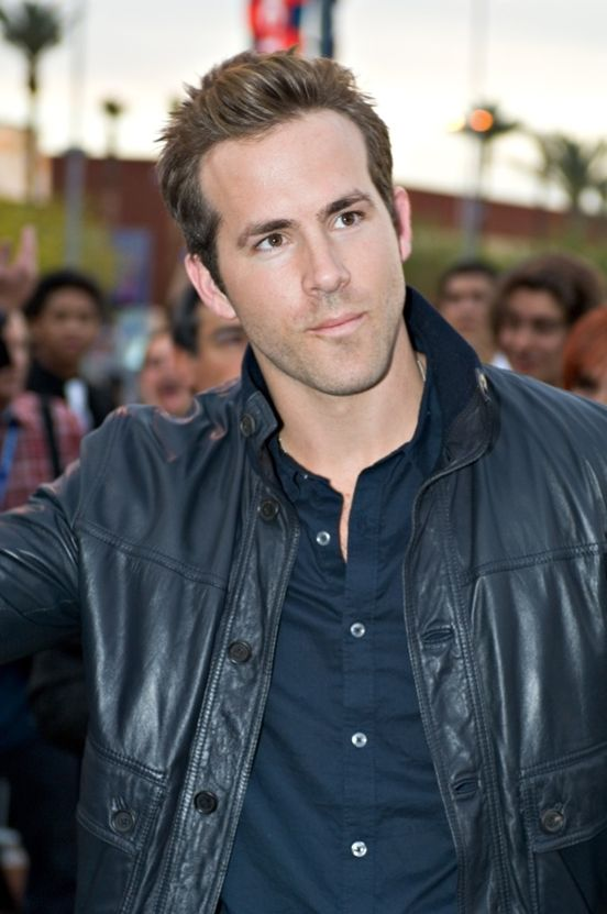 Ryan Reynolds Shares Why He Supports LGBT Rights - #celebrities #news #fight #love #cause #gay #lgbt #ryan #reynolds #supports #lgbt #rights #monster #gay #marriage #opinion #alyona #minkovski #ted #cruz #point #celebration #canada #tyranny #judicial