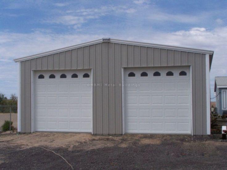 1000 ideas about rv carports on pinterest rv garage for Rv garage cost