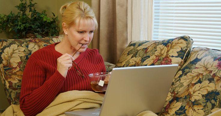 Lista de los trabajos en línea mejor pagados. Si estás buscando empleo virtual, hay excelentes oportunidades para hacer una gran vida desde la comodidad de tu oficina en casa con un trabajo en línea. Los puestos de trabajo en línea son abundantes en muchas industrias importantes, incluyendo negocios, marketing, finanzas, contabilidad, tecnología, salud y sectores incluso sin fines de lucro. ...