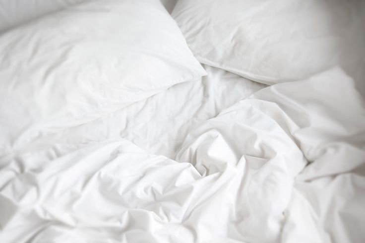These 7 Strange Therapies Might Solve Your Sleep Problems   Time.com