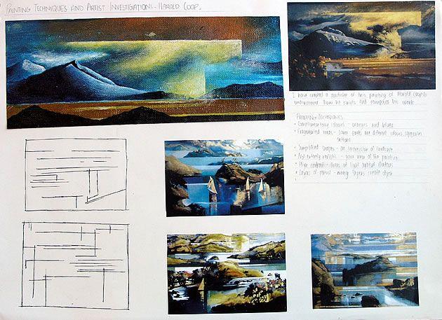 gcse art and design coursework checklist Art exam checklist file gcse exam sketchbook guide file gcse exam 2010 file gcse art & design: critical and contextural studies (yr 10) gcse art & design.