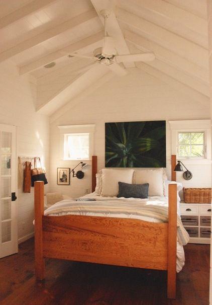 my dream residence essay