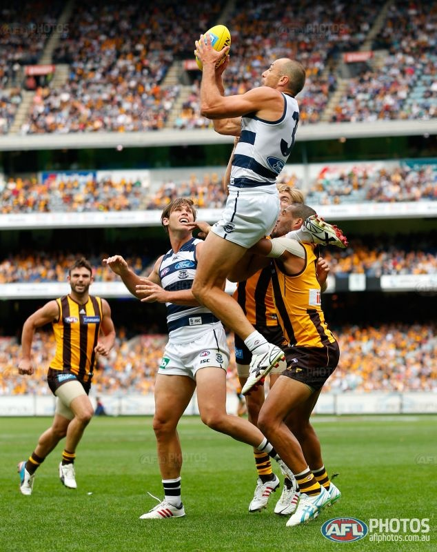 Pods flying high....AFL Photos - Galleries - AFL Photo Galleries