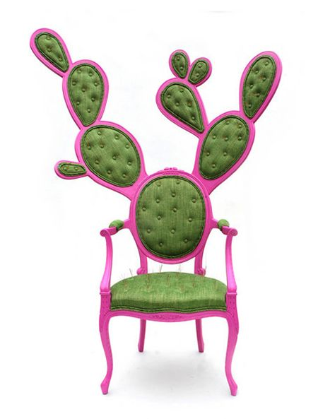 prickly-pair-chair-gents-fr