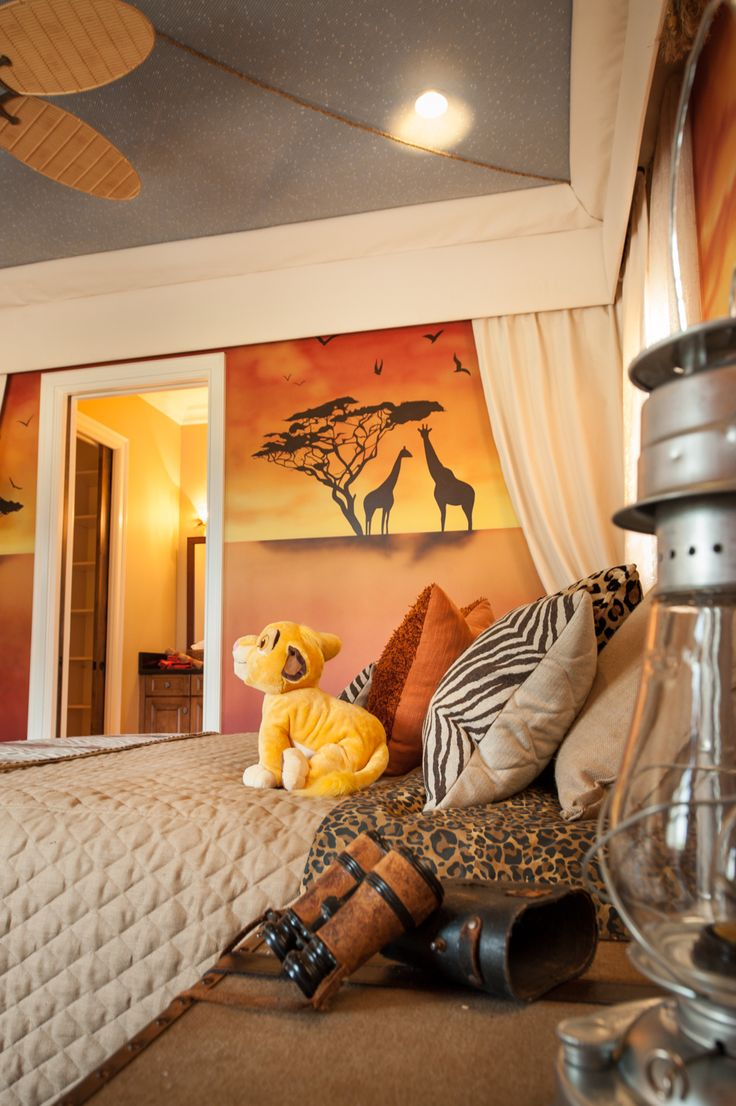 Lion King Bedroom Decorations 17 Best Images About Disney Lion King Nursery Sets On Pinterest