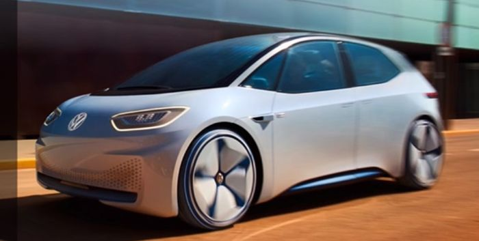 The 2020 Vw Golf Mk8 Release Date Price Is Recently Announced To On The Market Soon The Golf Is One Of The Popular Model Of Volk Vw Golf Sports Car Golf Grip