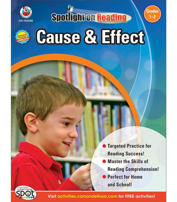 direct instruction reading lessons