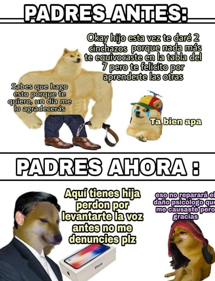 Pin De Alejandro Avila En Memes De Los Buenos Memes Memes Comicos Memes Divertidos
