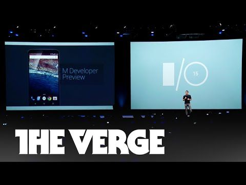 The biggest news of Google I/O 2015 in 10 minutes - YouTube  29.5. 2015,  www.nco.is NCO eCommerce, www.netkaup.is