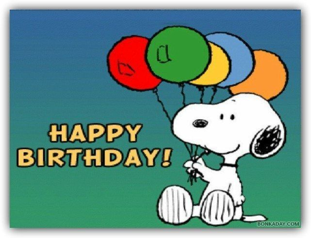 Immagini buon compleanno! Una selezione di immagini, messaggi e frasi divertenti per augurare e condividere un buon compleanno dove e a chi vuoi tu!