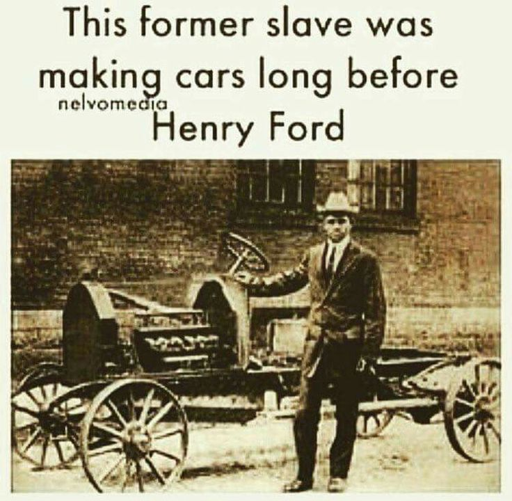 Best 25+ Henry Ford First Car Ideas On Pinterest