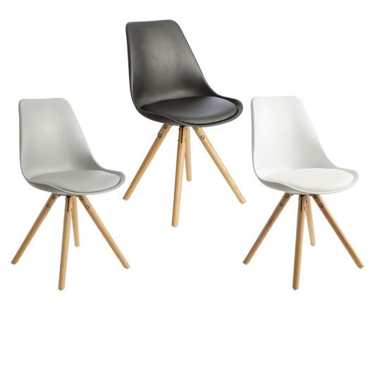 chairs oslo - Google-søk