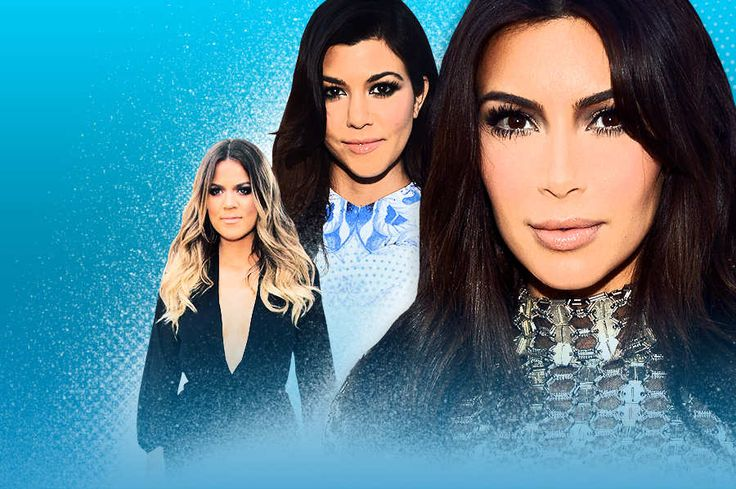 Quiz: Did This Crazy Thing Happen on One of the Kardashian TV Shows?