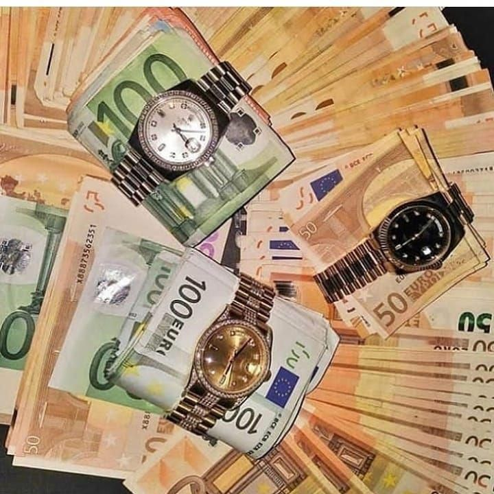 Make money while you sleep invest in Forex trade Dm me #moneymotivated #rich #l… – Forex