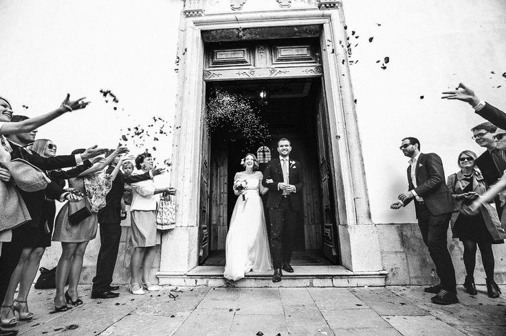 They finally said yes - Wedding by the Sea, in Portugal - Villa Sao Paulo - Wedding Villa Portugal #oceanfrontweddingportugal #oceanfrontweddingceremonyportugal #seasideweddingportugal #weddingportugal #weddinginportugal #weddingbytheseainportugal #seasideweddingvillaportugal #weddingvillaportugal #portugalwedding #destinationweddingportugal #weddingabroadportugal #weddingvenueportugal