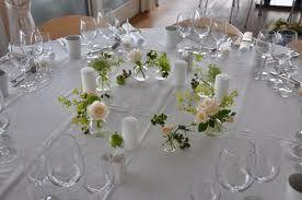 bordpynt bryllup - Google-søgning