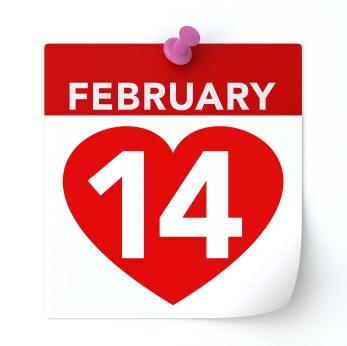 happy birthday valentina