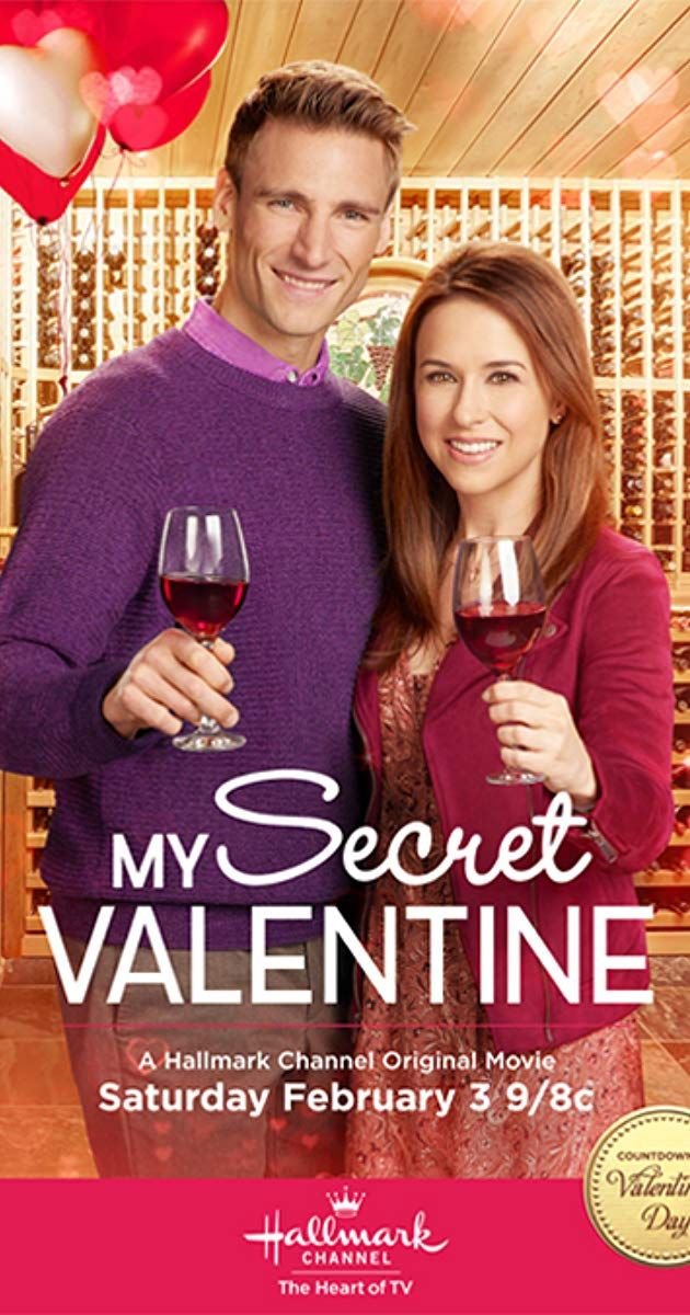Directed by Bradley Walsh. With Lacey Chabert, Andrew W
