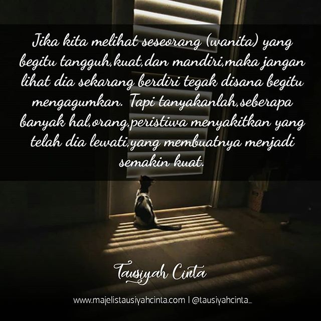 Pin oleh Junias Rijadi di Quotes
