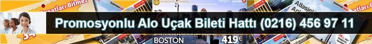 http://goo.gl/q8rltp Yurtiçi anadolujet kampanyalı uçak bileti sorgulama telefon numarası. www.arabalar1.com www.ucakbiletiuzmani.net www.safranci.com #ucakbileti