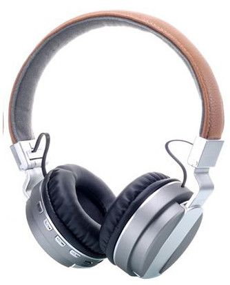 Nga Taringa Bluetooth headphone by Moana Rd Fully wireless, the comfortable NGA TARINGA headphones by Moana Rd connect to any Bluetooth device, like your phone or tablet. Patented, small-speaker technology delivers exceptional bass and crisp tones, both quiet and loud.