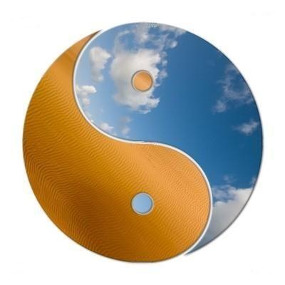 De zomer is een Yang seizoen. Wat is Yang energie? Lees hier meer daarover: http://www.finestfood4bodyandsoul.com/introductie-van-yin-en-yang.html