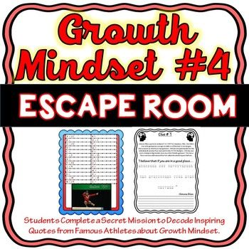 88 best Breakout EDU images on Pinterest Birthdays, School and - copy blueprint decoded full