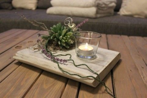 63 best images about tischdeko on pinterest cas home and deko. Black Bedroom Furniture Sets. Home Design Ideas
