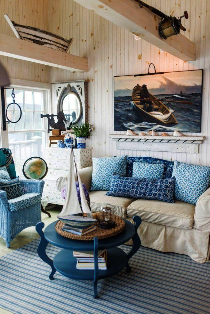 14 Elegant Coastal Kitchen Diner Ideas Met Afbeeldingen