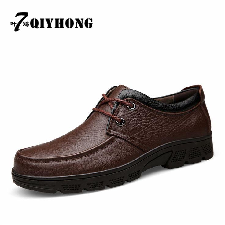 Dentelle Chamaripa Up Chaussures De Plein Air Unisexe - Chaussures De Sport Hombre, Blanco Couleur (44, Negro)
