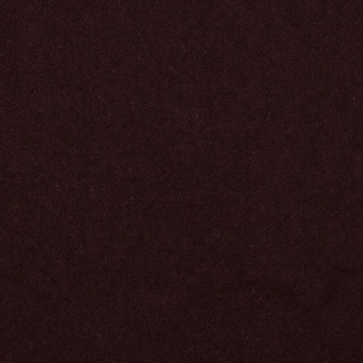 This color is called raisin. Mmmmhmmm