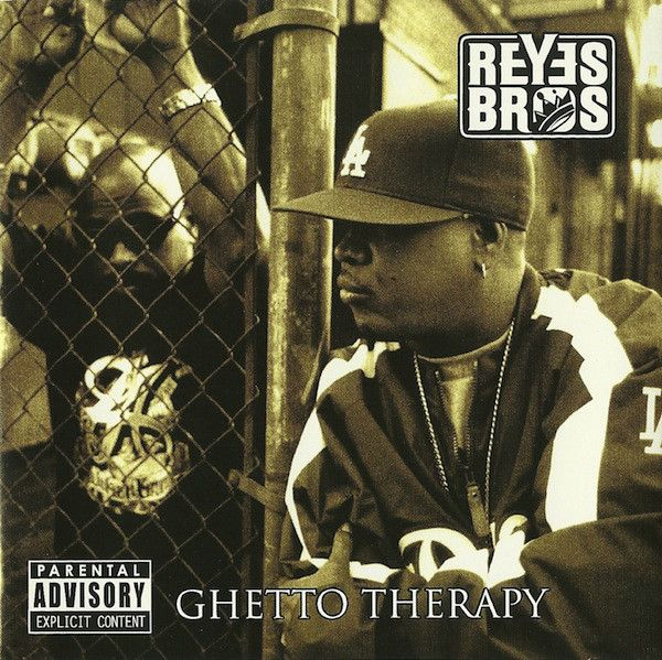 Download Mp3 Reyes Bros You Don T Know Me In 2021 Bros Reyes Wild West