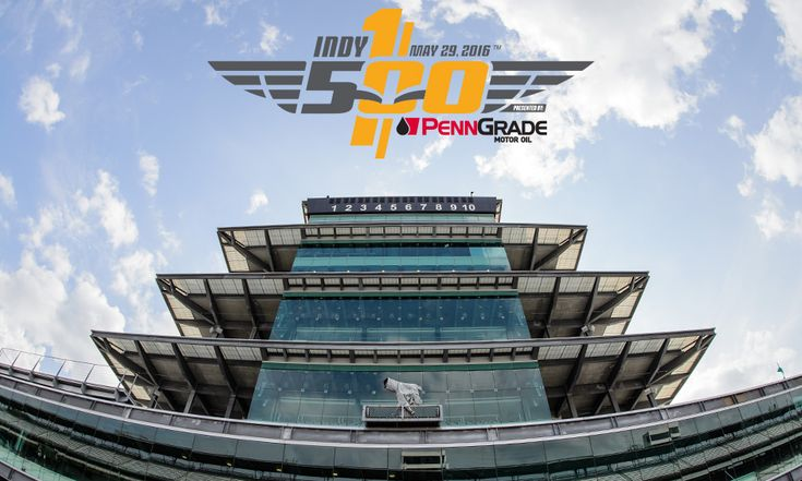 250000 Seats for 100th Indianapolis 500 sold out http://ift.tt/1ZoJqGZ Love #sport follow #sports on @cutephonecases