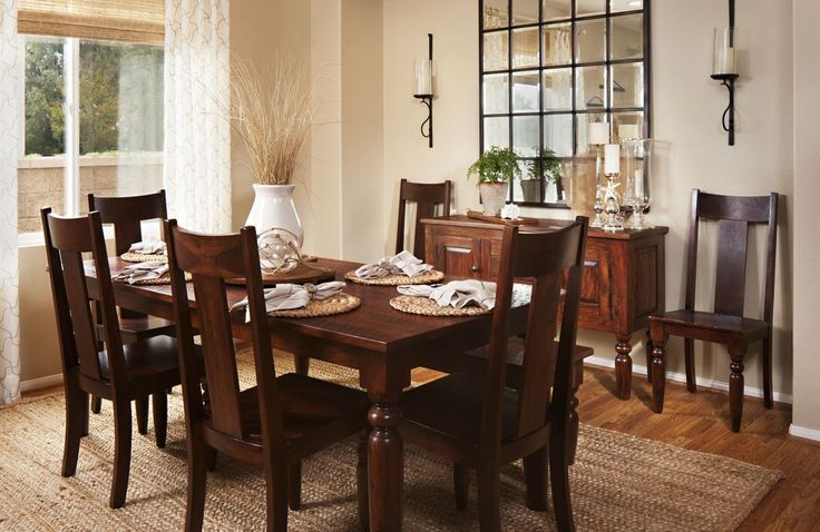 Image result for dining room buffet mirror sconce