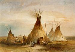 Tipis+and+Teepees+for+Sale