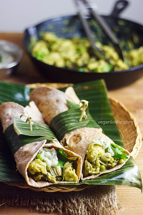 596 best vegetable paleo recipes images on pinterest cooking kalia curry with jackfruit ethnic recipesindian recipesindian foodsjackfruit recipescurry recipesvegetarian recipesraw forumfinder Images