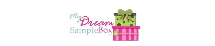 My Dream Sample Box Inc.